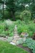 Melindas Garden Moments to Air on Over 100 TV &amp;amp; Radio Stations in...